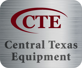 Central Texas Equipment
